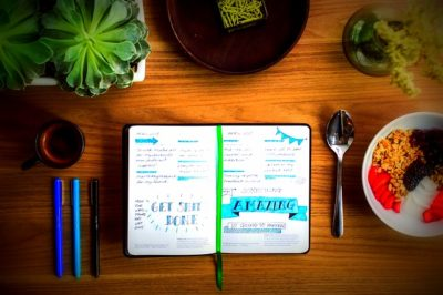 A noter dans vos agenda, les évènements à venir en nutrithérapie : salons, formations, conférences, rencontres, à Paris et à Blois nutrithérapeutiquement.