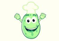 Apprenez à cuisiner avec la nutrithérapie, ça vous donnera la patate!