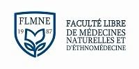 Certification de praticienne de santé en aromathérapie de la Faculté libre de médecine naturelle et ethnomédecine.