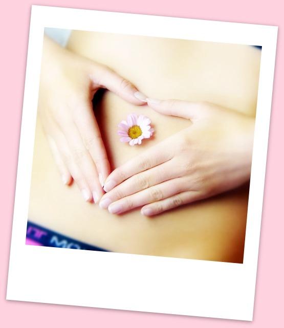 Une flore en bonne santé permet une bonne santé : un cerveau qui respire, plus d'énergie, une belle peau, une perte de poids.