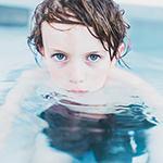 La nutrithérapie, une piste d'avenir dans le traitement de l'autisme, des troubles de l'apprentissage (dysléxie, dyspraxie, dyscalculie, dysphasie), le TDAH (trouble de deficit de l'attention) et l'hyperactivité chez l'enfant.