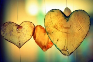 Physionutrition et nutrithérapie : La cohérence cardiaque aide à contrôler sa respiration afin de réguler son stress et son anxiété.