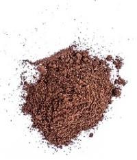 En nutrithérapie, l'épeautre non hybridée torréfiée permet de trouver un agréable subsitut au café pour les personnes intolérentes, ou les profils de santé devant l'éviter.