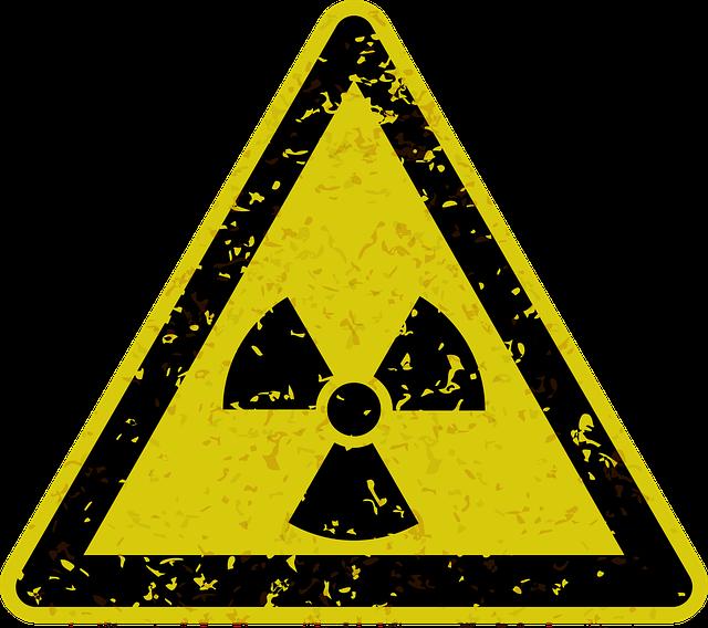 Nutrithérapie : comment gérer les conséquences du passage du nuage de Tchernobyl en Mai 2020