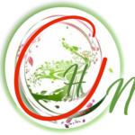 Caroilne Holef Nutrithérapie, Santé intégrative (Donatini), Soins olfactifs